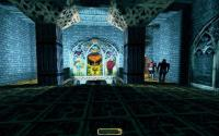 Image related to Thief Gold game sale.
