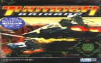 Thunder Brigade download