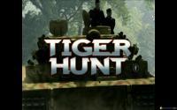 Tiger Hunt download