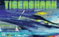 Tigershark download