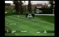 Tiger Woods PGA Tour 2005 download