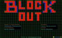 Blockout download