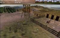 Tombstone 1882 download