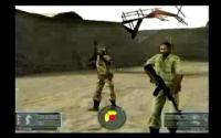 Ghost Recon: Desert Siege download