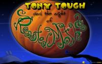 Tony Tough and the Night of Roasted Moths download
