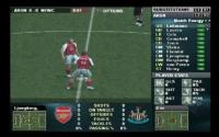 Total Club Manager 2005 download