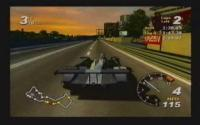 Total Immersion Racing download