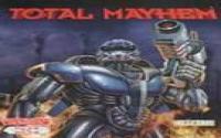 Total Mayhem download