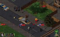 Toxic Mayhem: The Troma Project download