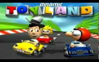 Toyland Racing download