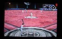 Triple Play Baseball download