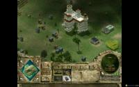 Tropico pc game