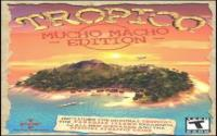 Tropico: Mucho Macho Edition download