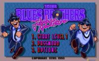 Blues Brothers 2 download