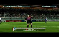 UEFA Euro 2000 download