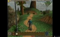 Ultima IX: Ascension pc game