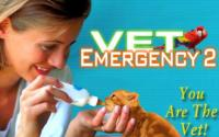 Vet Emergency 2 download