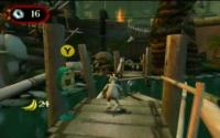 Wallace and Gromit's in Project Zoo download