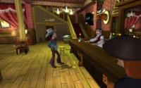 Wanted: A Wild Western Adventure download