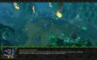 Warcraft 3: The Frozen Throne download