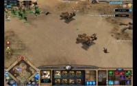 Warhammer 40,000: Dawn of War download