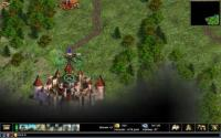 Warlords 4: Heroes of Etheria download