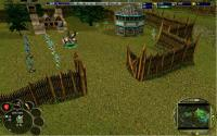 Warrior Kings pc game