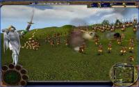 Warrior Kings: Battles download