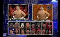 WCW Nitro download