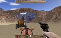 Western Outlaw: Wanted Dead or Alive download