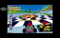 Woody Woodpecker Racing download