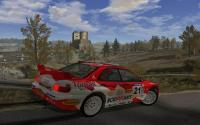 Image related to Xpand Rally game sale.