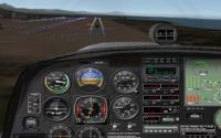 X-Plane 8 download