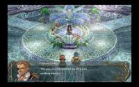 Ys VI: The Ark of Napishtim download