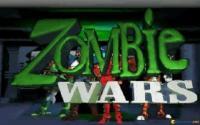 Zombie Wars download