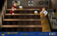 Falcon Beertender download