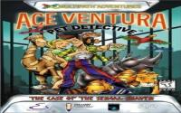 Ace Ventura Pet Detective: The Case of the Serial Shaver download