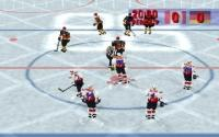 Actua Ice Hockey download