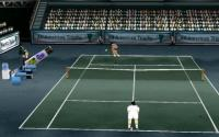Actua Tennis download