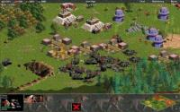 Age of Empires: The Rise of Rome download