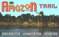 The Amazon Trail download