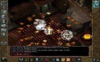 Baldur's Gate 2: Throne of Bhaal download