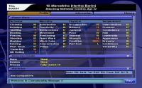 Championship Manager 5 download