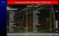 Championship Manager: Season 01/02 download