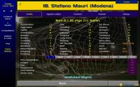 Checking stats for Stefano Mauri