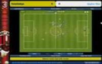 Championship Manager: Season 03/04 download