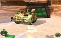 Command & Conquer: Renegade download