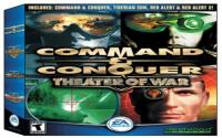 Command & Conquer: Theater of War download