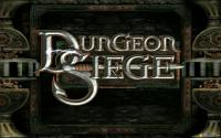 Dungeon Siege download