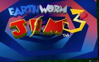 Earthworm Jim 3D download
